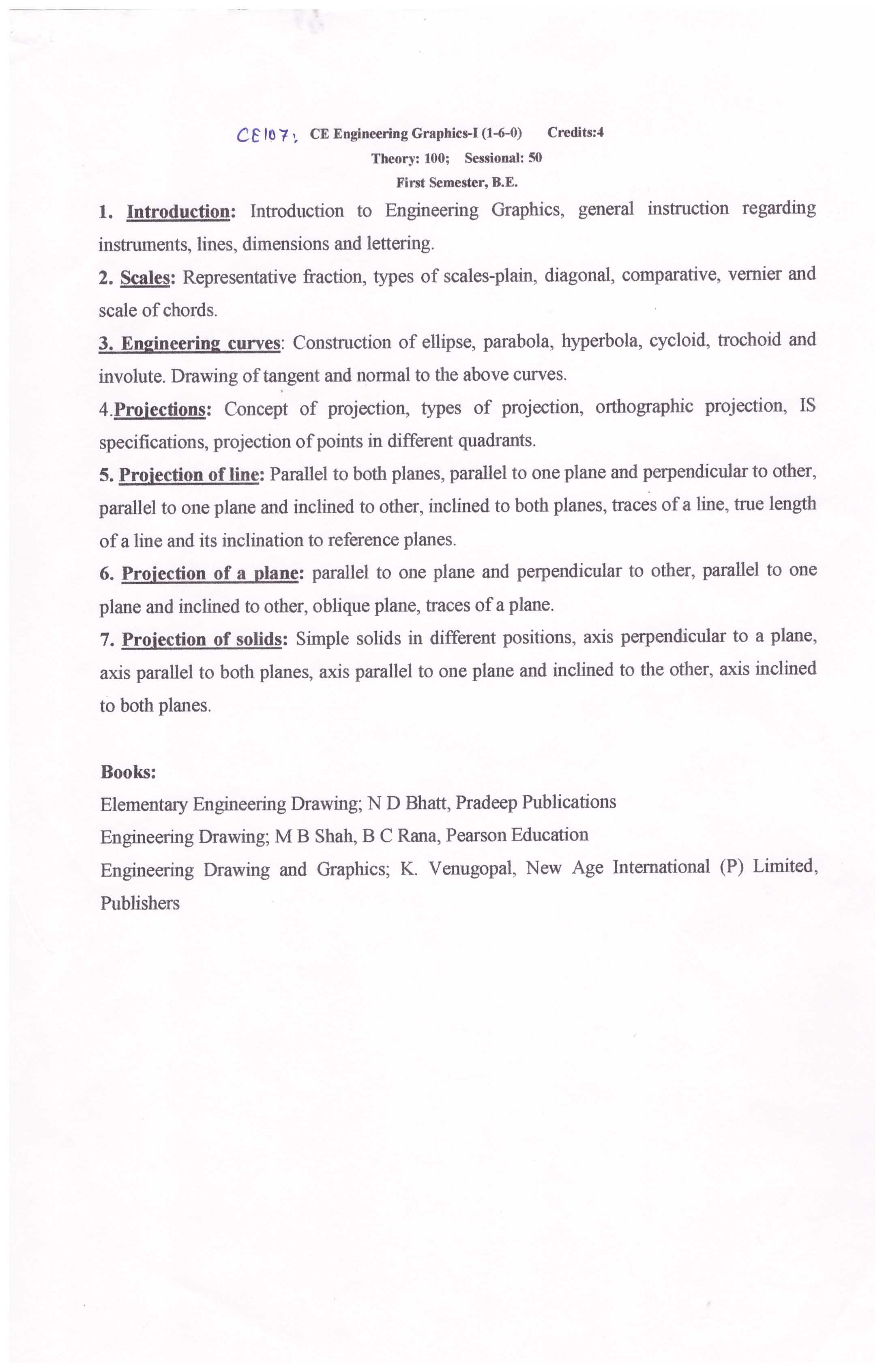 Simple Medical Release Form Template. General Medical Records Release Form  Sample