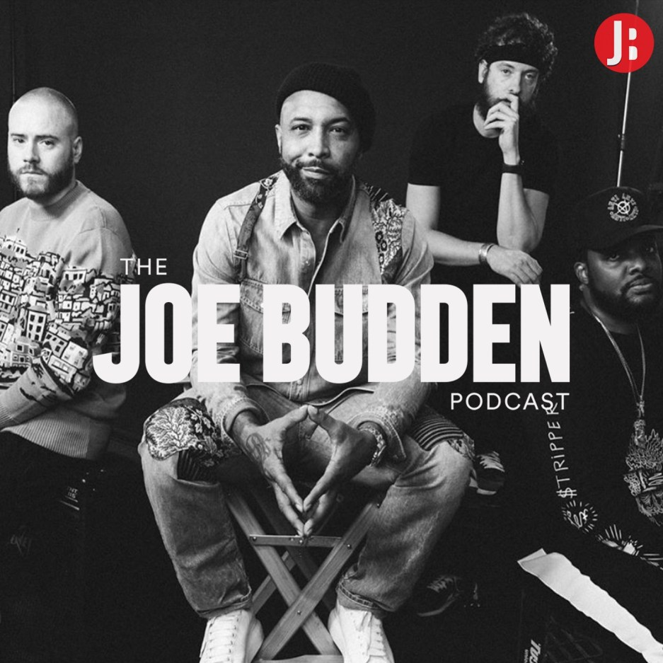the joe budden podcast - where is rory and mal