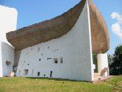 kapel-le-corbusier-ronchamp