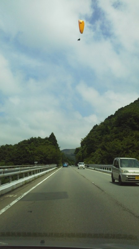 http://shizutabi.jp/user/program/id:169/type:26 http://www.asahi-net.or.jp/~YB7H-SMN/startnn.html