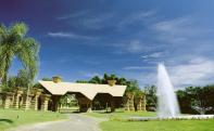 Hotel Fazenda Fonte Colina Verde1