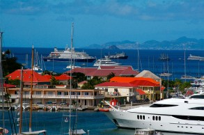 3_stbarts_hires