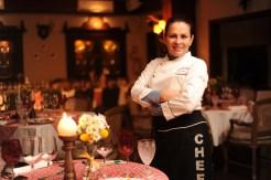 Chef Conceição Neroni - crédito Cibele Peccin (Alta)