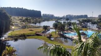 Mavsa Resort, Convention & Spa Divulgação/Mavsa Resort