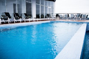 267270_550721_piscina_cobertura_viale_tower_vista_para_tres_fronteiras