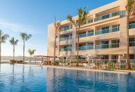 Hotel Intercity Brisas do Lago (5)_