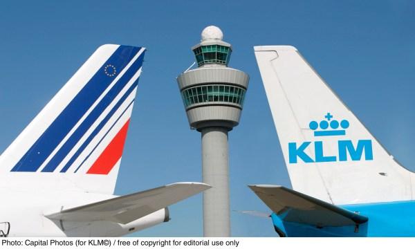 Air France e KLM têm promoção imperdível de tarifas para curtir o inverno na Europa Divulgação