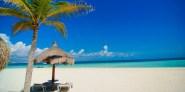 Réveillon em Cancun