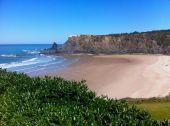 Alentejo Beach - Go Barefoot/Divulgação