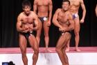 【2013神奈川:オープン・ミスター】(26)加治康武(35才)、(11)荻田慎二(32才)
