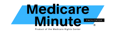 Medicare Minute
