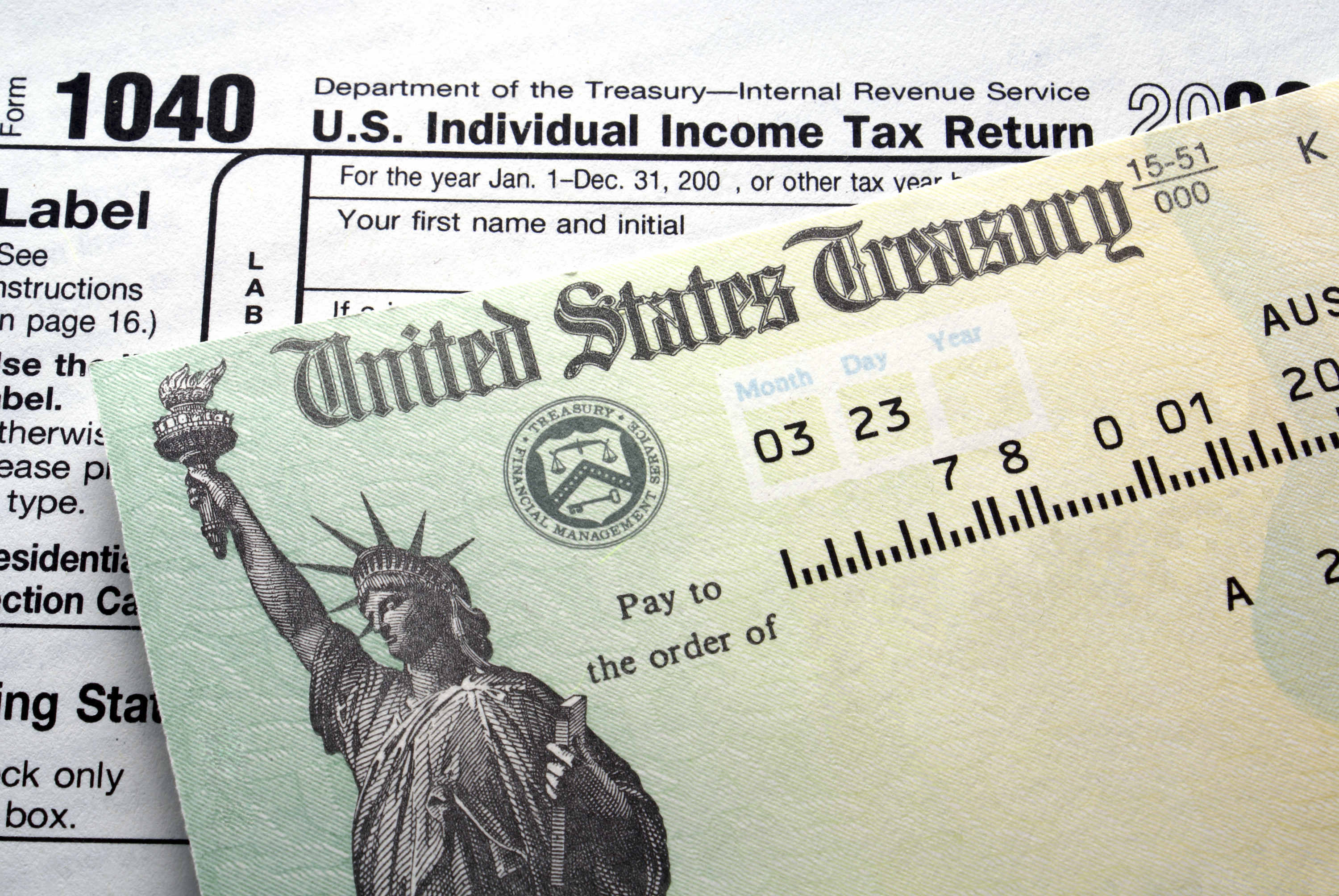 Questions about Obamacare and Tax Season? » BBG, Inc.