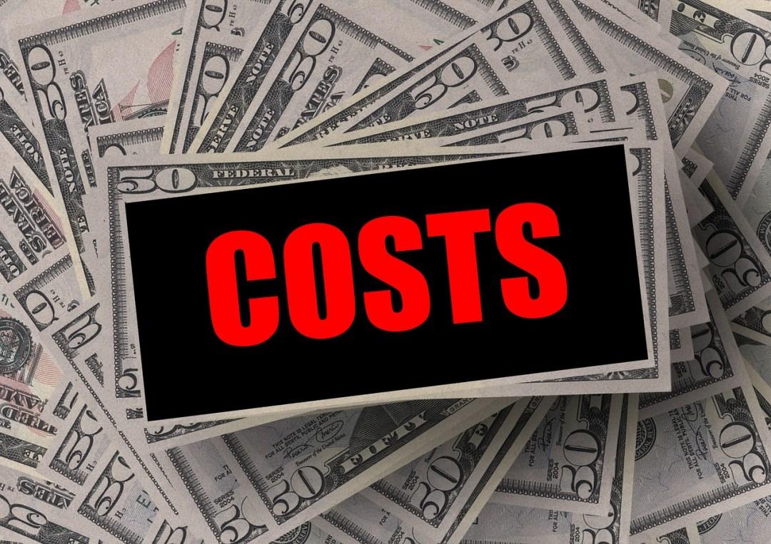 cost-1174933_1280