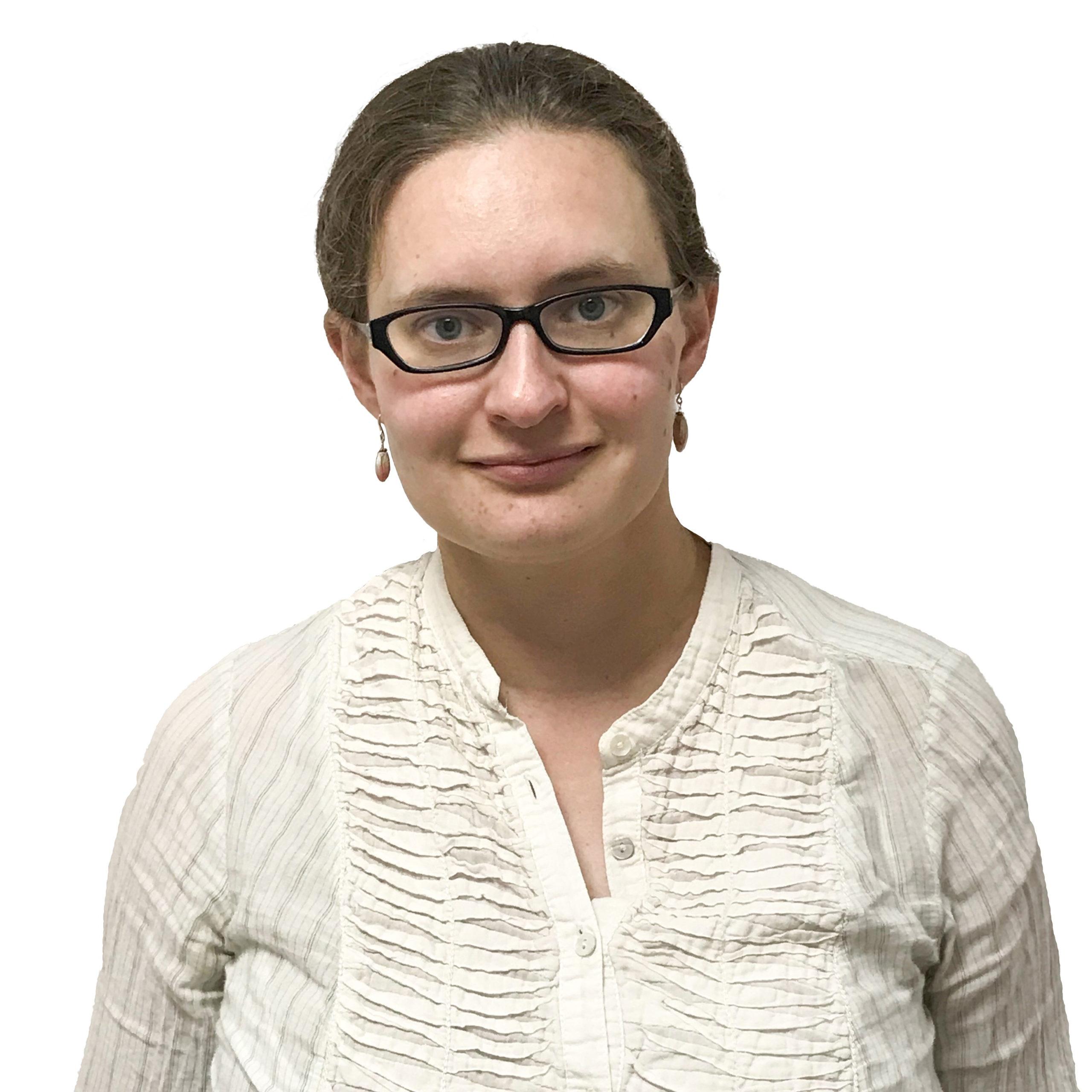 Kate Goddard