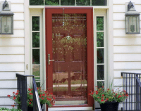8 Effective Ways to Secure Your Home Back Door from Break-ins