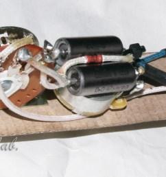 esquire wiring harnes [ 2180 x 1039 Pixel ]
