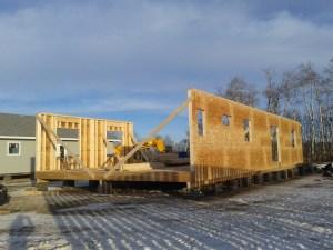 winter build 2
