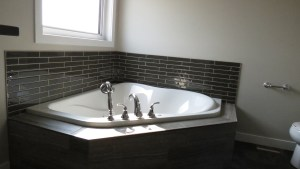 planning an ensuite