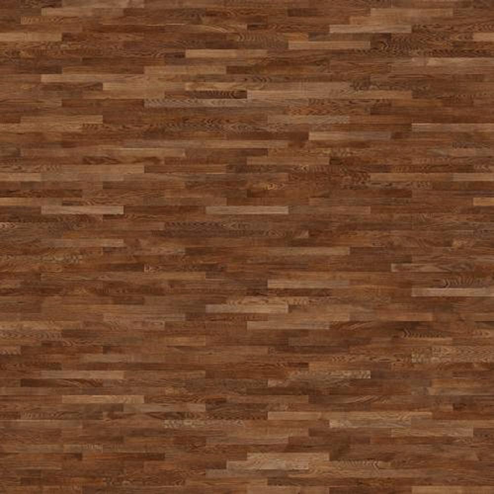 Wood floor ffs010