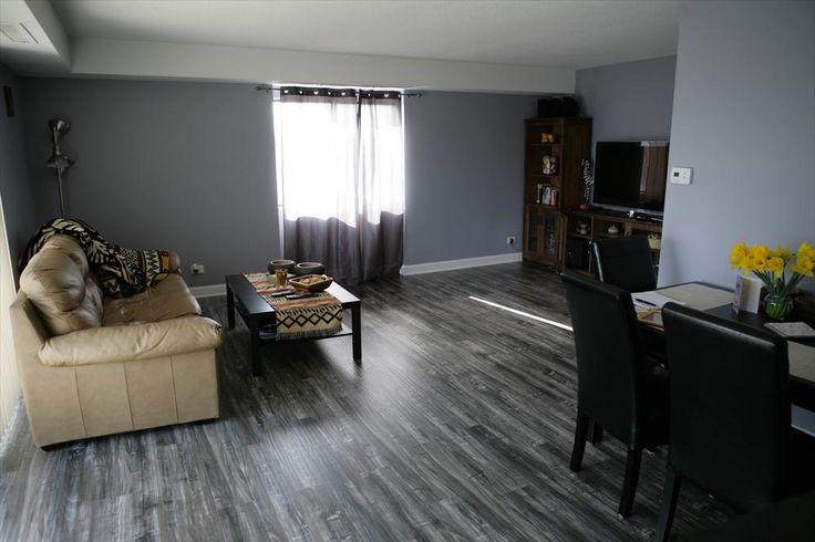 Laminate  BB House of Carpet