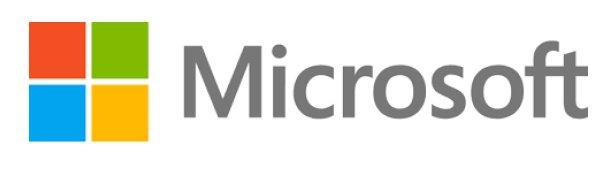 tech-partners-19