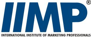 iimp-logo