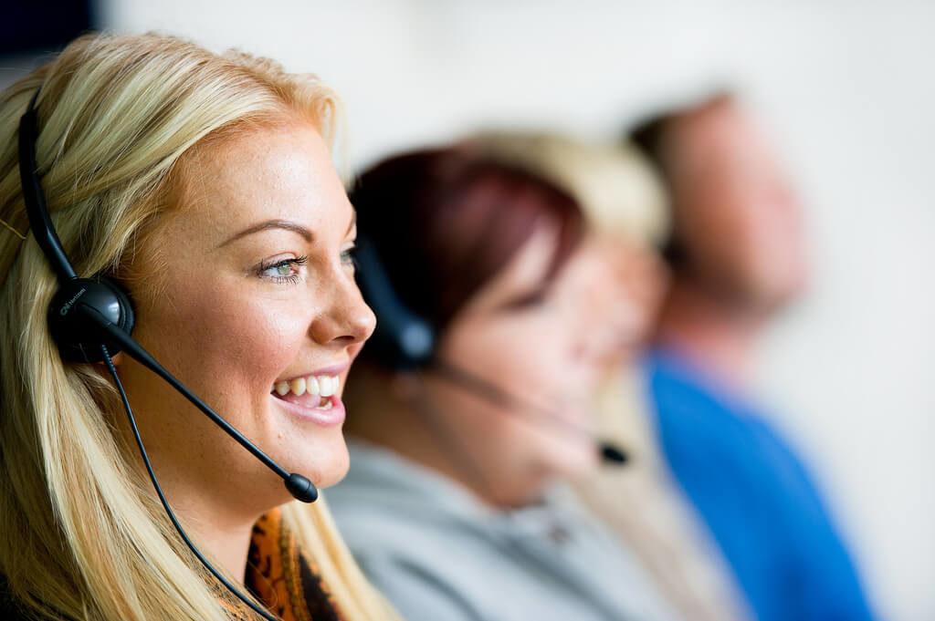 burial insurance call center