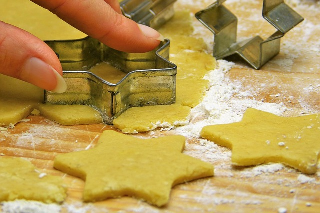 cookie cutter insurance policies