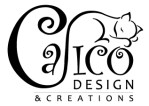 Calico Design & Creations