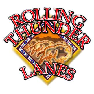Rolling Thunder Lanes