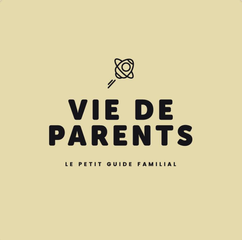 Vie de Parents