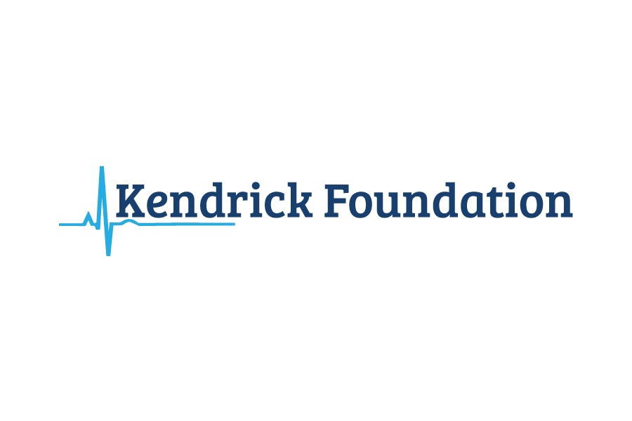 Image of Kendrick Foundation, Inc. Logo