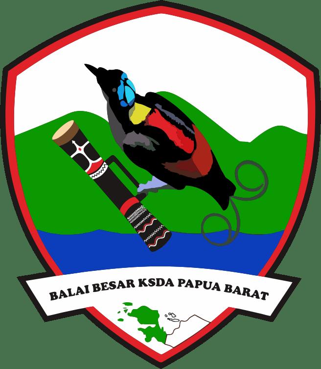 Logo balai