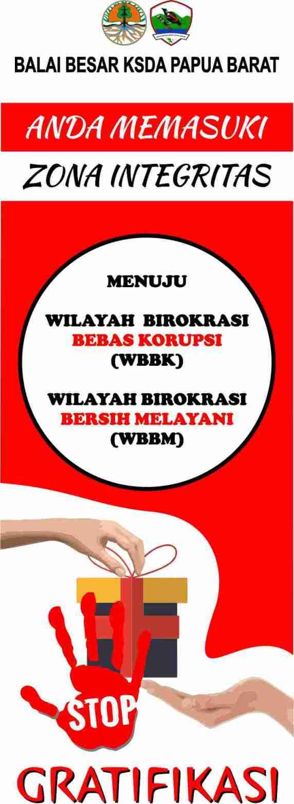 ZI WBBK WBBM5