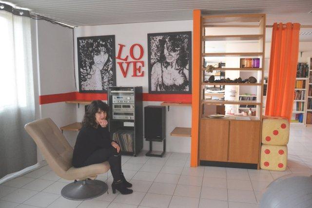 Laboratorio d'arte Licia Baldini