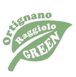 ortignano raggiolo green