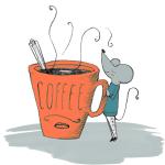 café-y-cuentos