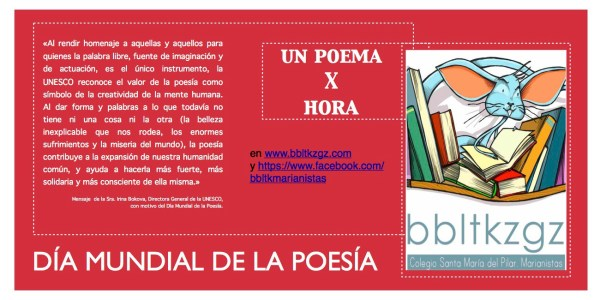 2-cartel-día-de-mundial-de-la-poesía-copia