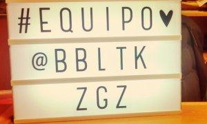 equipo bbltk