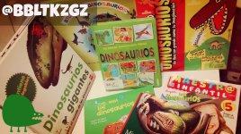 dinosaurios-2