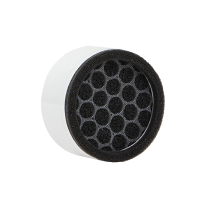 bbluv-PURE-air-purifier-HEPA-filter2