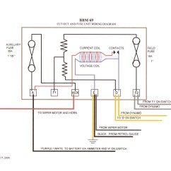 Rv Water Pump Switch Wiring Diagram For Dixie Air Horns Electric Storage Heater Get Free