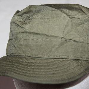 S105. UNISSUED KOREAN WAR M-1951 FIELD CAP