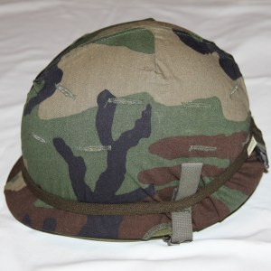 POST VIETNAM, HELMETS, CAPS, UNIFORMS, MEDALS, PATCHES, INSIGNIA, FIELD GEAR, PAPER ITEMS, KNIVES, BAYONETS