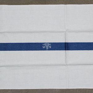 E170. MINT WWII - KOREA U.S. ARMY MEDICAL HAND TOWEL