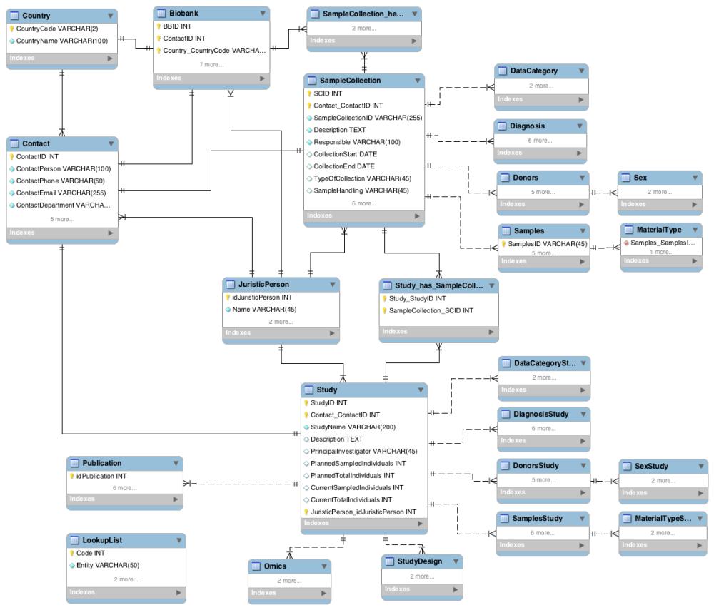 medium resolution of bbmri wiki