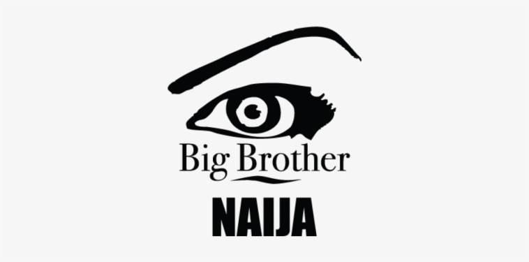 Big Brother Naija 2021 (Season 6) Application Form ...
