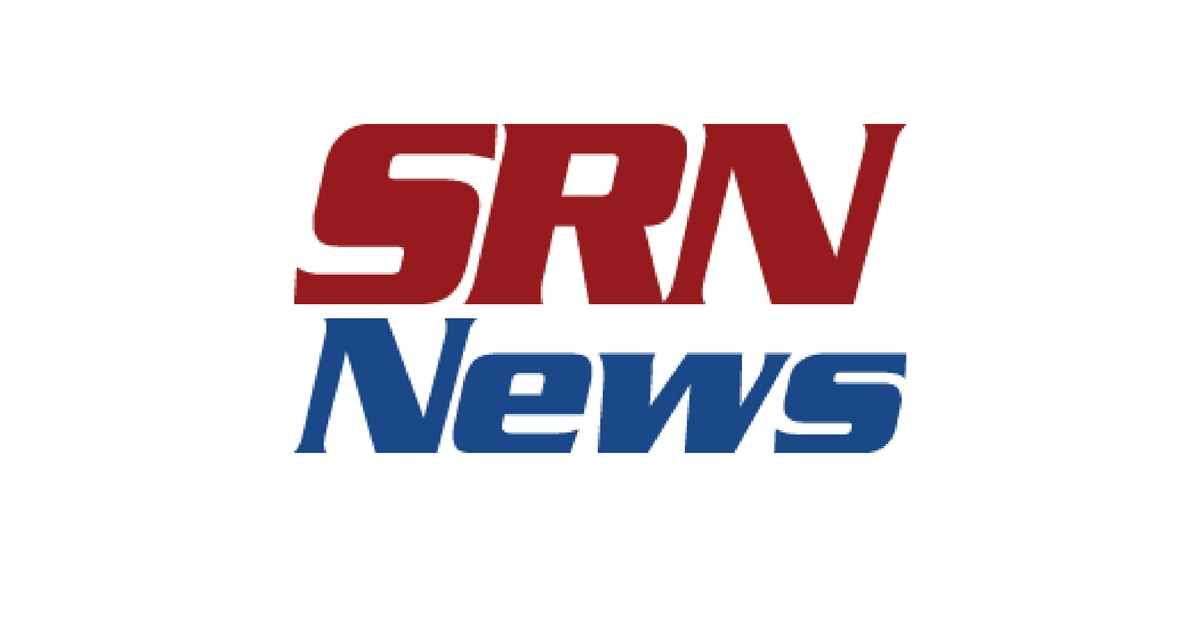 SRN News and Good News