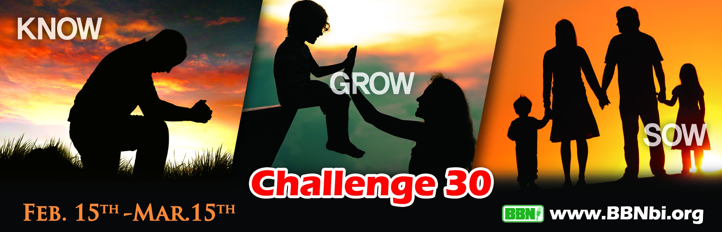 challenge30_2018_withTXT