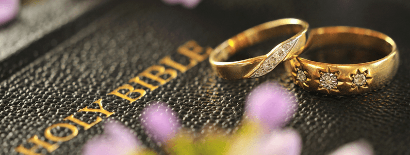 A Christian Home – What is a Christian Home?